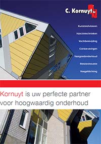 PDF C. Kornuyt BV