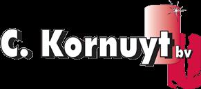 Kornuyt