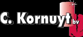Bedrijvenbeurs Helmond Kornuyt