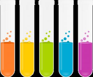Chemische-Industrie
