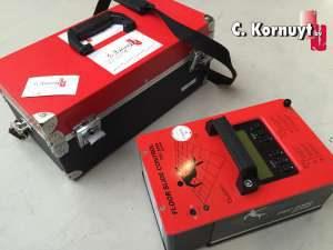 FSC-2000-300x225