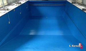 Zwembad-coating-Kornuyt