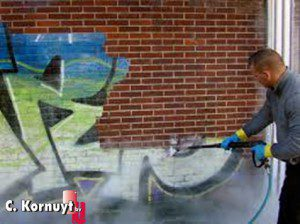graffiti-verwijderen-blogfoto-300x224