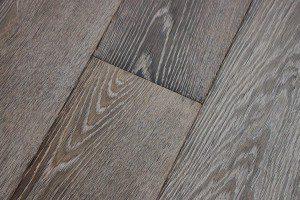 Houten Vloer Veert : Voordelen van gietvloeren tov hout en laminaatvloeren