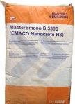 BASF - MasterEmaco S 5300