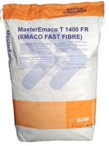 BASF - MasterEmaco T 1400 FR