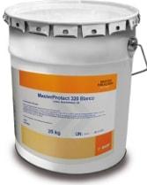 BASF MasterProtect 320