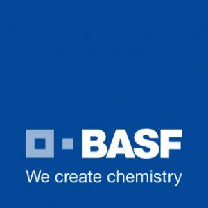 BASF - MasterSeal M 861