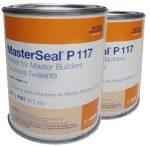 BASF MasterSeal P 117