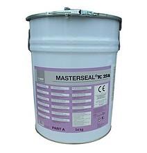 BASF - MasterSeal TC 258