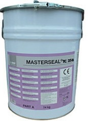 BASF - MasterSeal TC 373