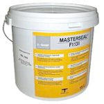 BASF Masterprotect 330 EL (Masterseal F1131)