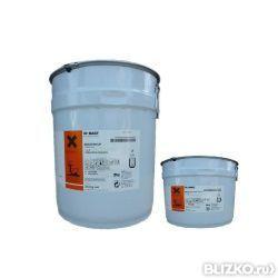 BASF - Masterseal P 682