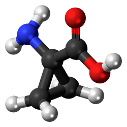 Duurzame scan MKB Chemie