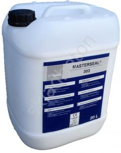 MasterProtect H 303 (Masterseal_303)