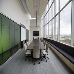 Kosten onderhoud kantoor