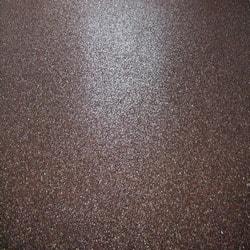 Uitgelicht Marmerstone vloer
