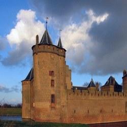 Monumentenzorg Brabant