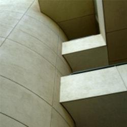 balkon onderhoud