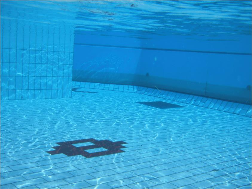 Zwembad schoonhouden Tips